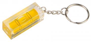 Schlüsselanhänger THEMSE