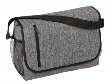 Umschlagtasche Dony