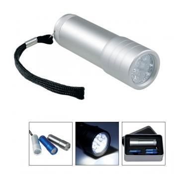 LED Leuchte