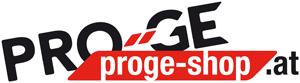 PRO-GE SHOP-Logo